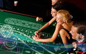 Online Casinos United States For US Casino Players