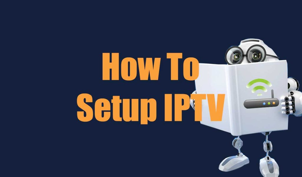 Best IPTV Service Providers Review - IPTV Adviser