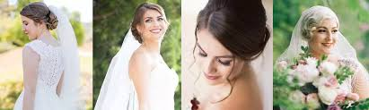 Bridal Hairstyle for Your Perfection Now