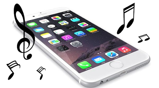 How To Transform iTunes Songs Into Ringtones