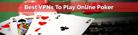 Online Blackjack Guide - Learn How To Play Blackjack Online And Grow