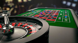When Gambling Online Make Sure, You Check Out