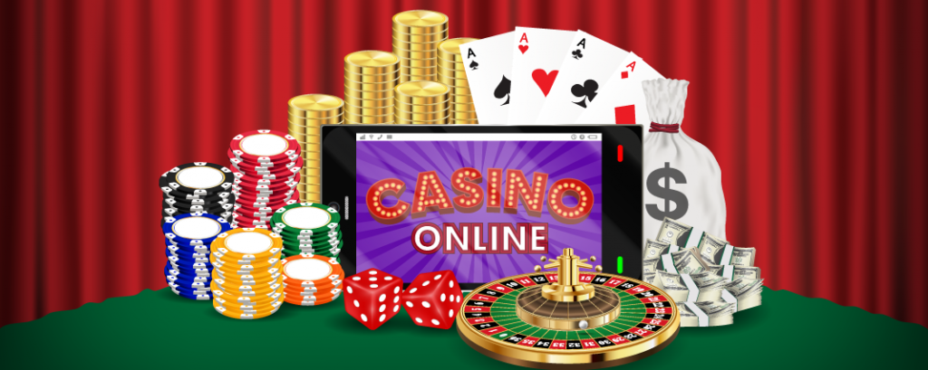 Casino Etiquette For Learners - High 7 Do's And Don'ts