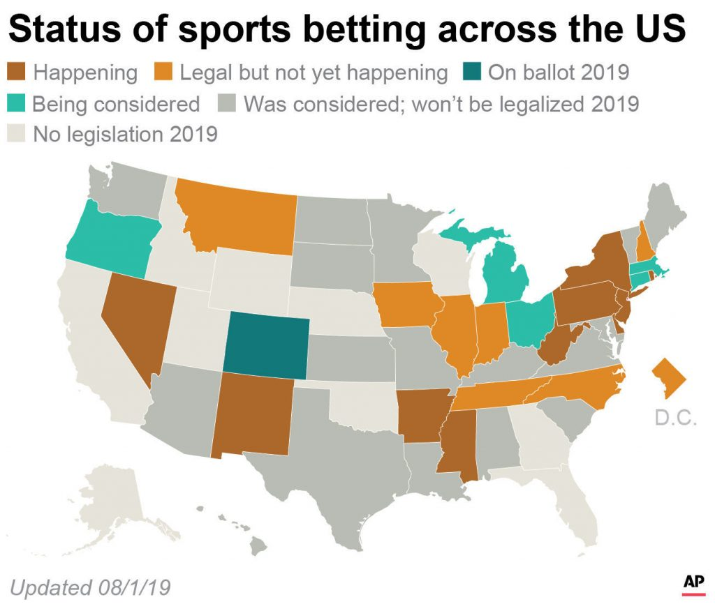 Horse Betting Picks, Guides, & Predictions