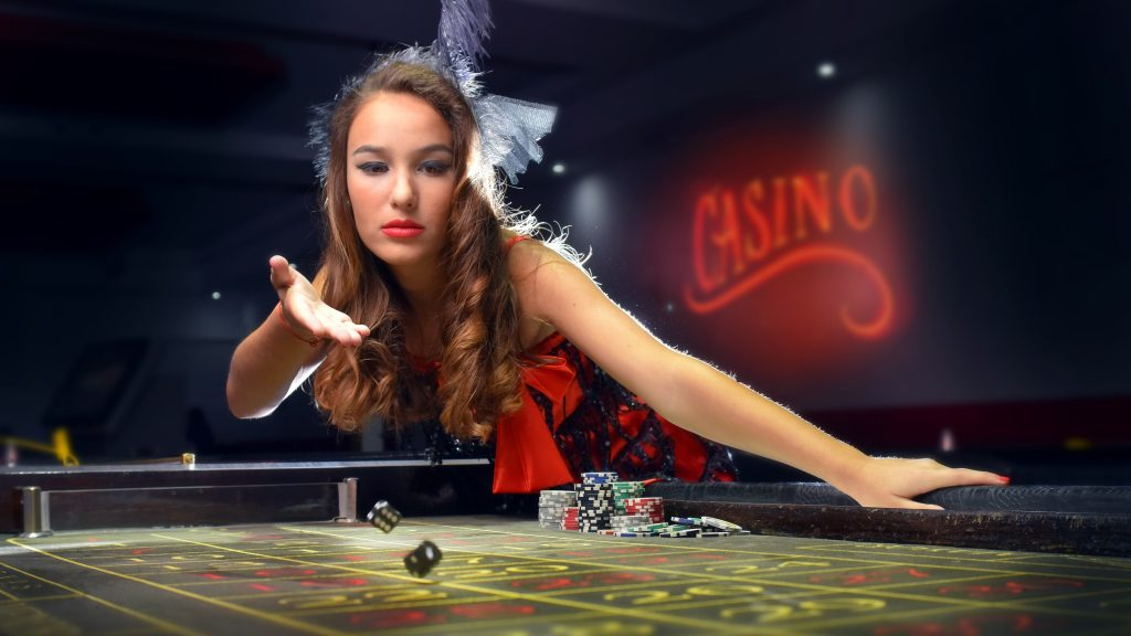 Online Roulette Play At the Best Roulette Sites & Casinos