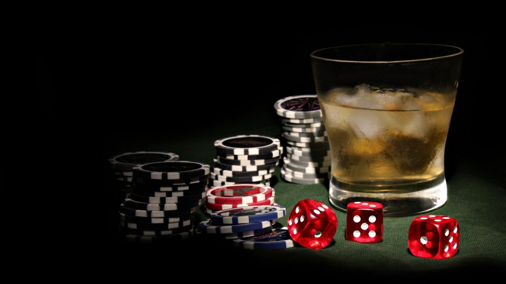 The Way To Play Texas Hold'em Poker Online Game