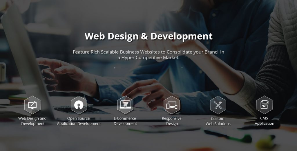 What's The Fastest Way To Assess A Website web site is one of the most vital parts of this sort of service