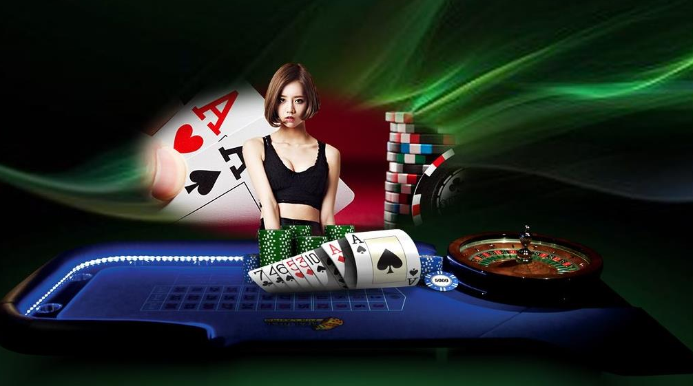 Australian Online Casino Syndicate.Casino - Best AUS Gambling On The Net