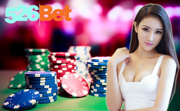 Top 5 Legal Online Casinos - Best Lawful Real Money Casino Websites