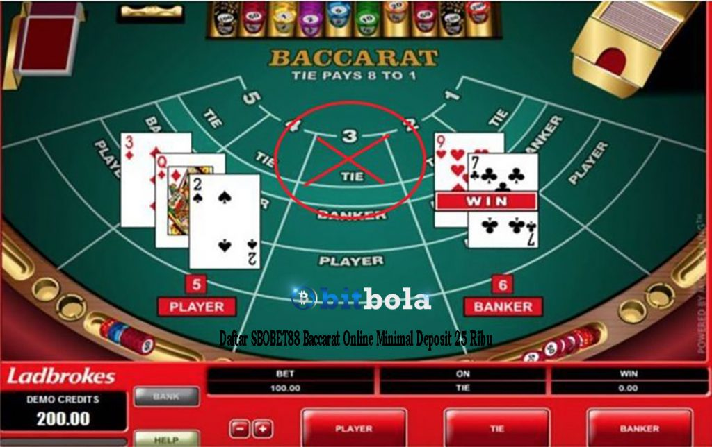 Fastest Paying Online Poker Sites, Sportsbooks & Casinos