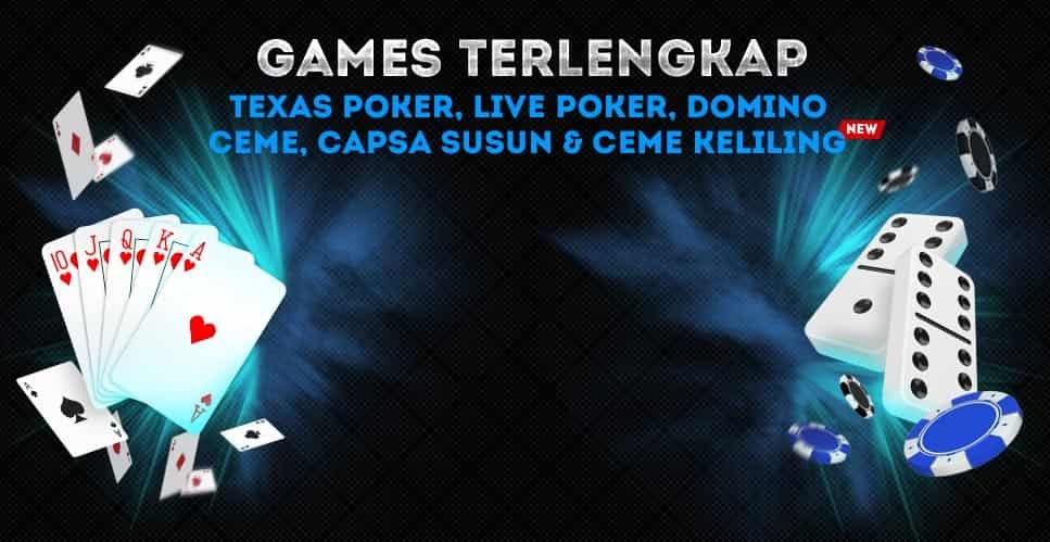 What Are The Online Poker Site Computer Programs - Gambling