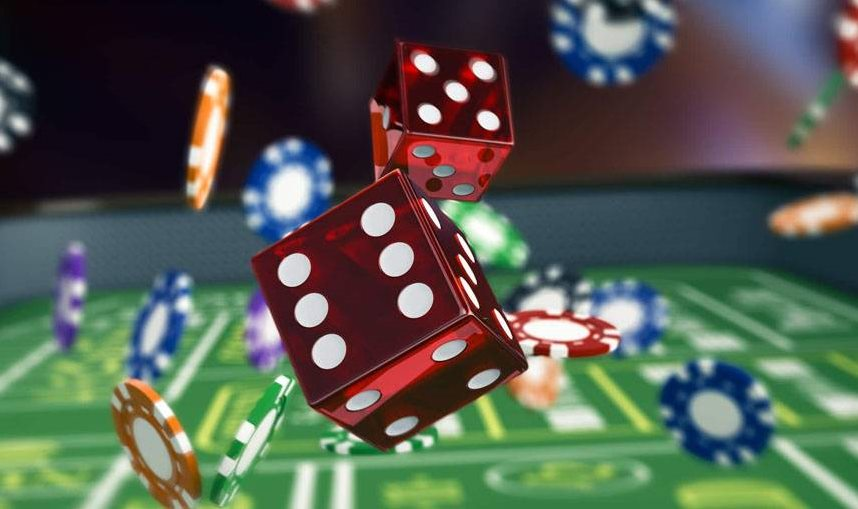 Online Roulette: Play At The Best Roulette Sites & Casinos