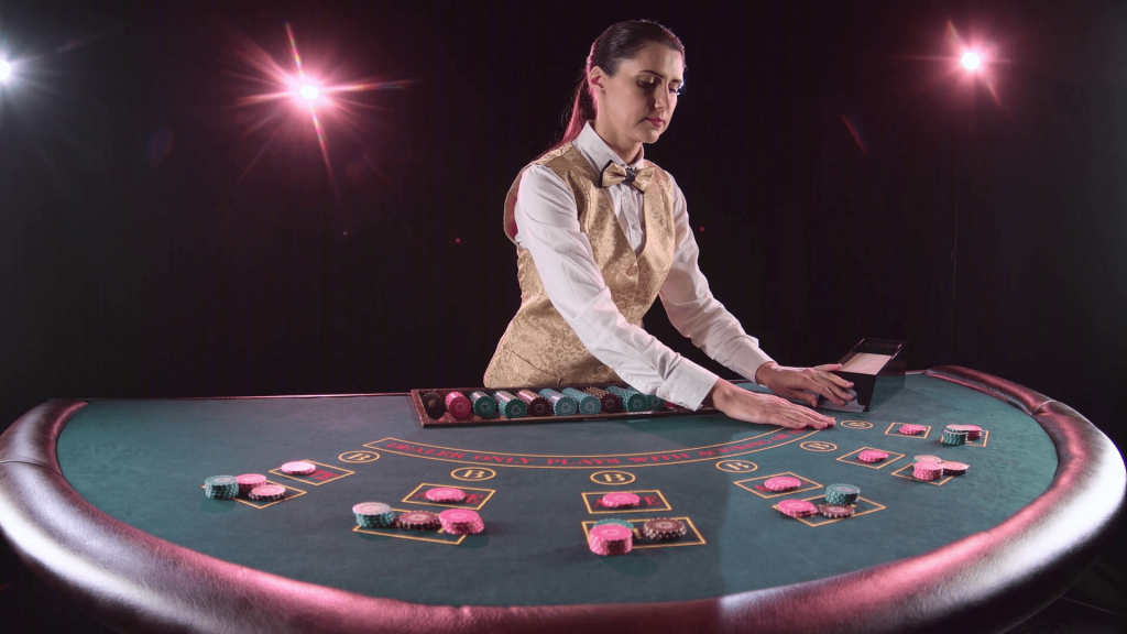How Much Money Could You Use The Proper Poker Hands?
