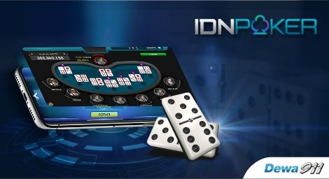 How to Win Playing IDN Poker Online