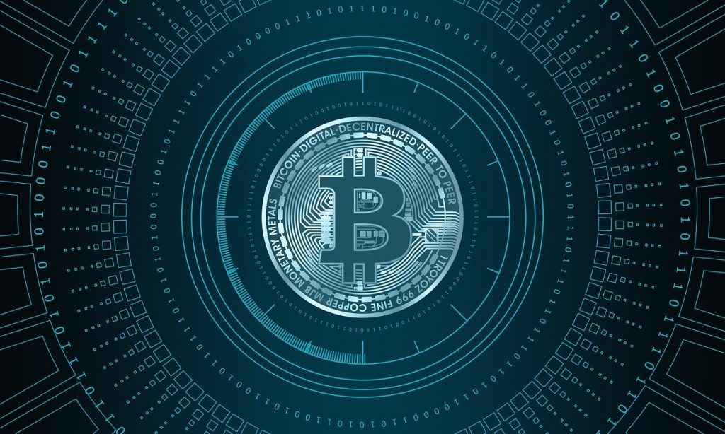 Most Essential Online Crypto Trading Solutions