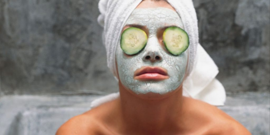 How To Do Away With Blind Acne Avoidance And Also Therapy