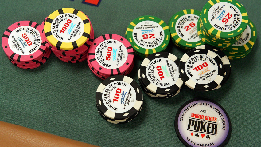 Ideal Indian Gambling Establishments In India For 2020