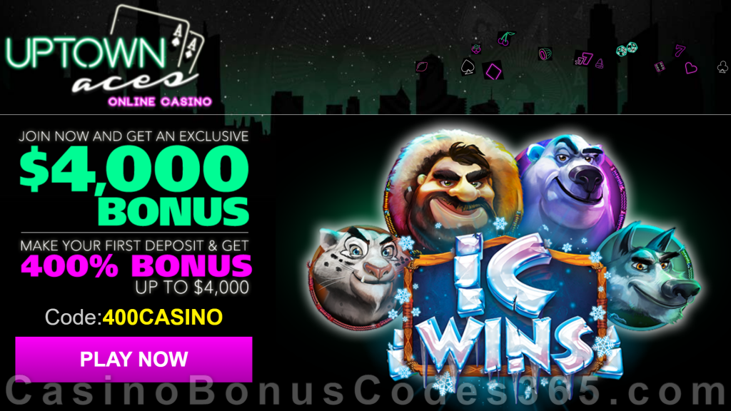 Bet Actual Cash At The Very Best Online Poker Casino Site