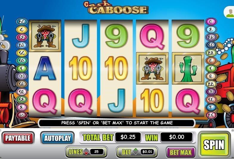 Gambling Prices Quote Concerning Casino Players Good Luck