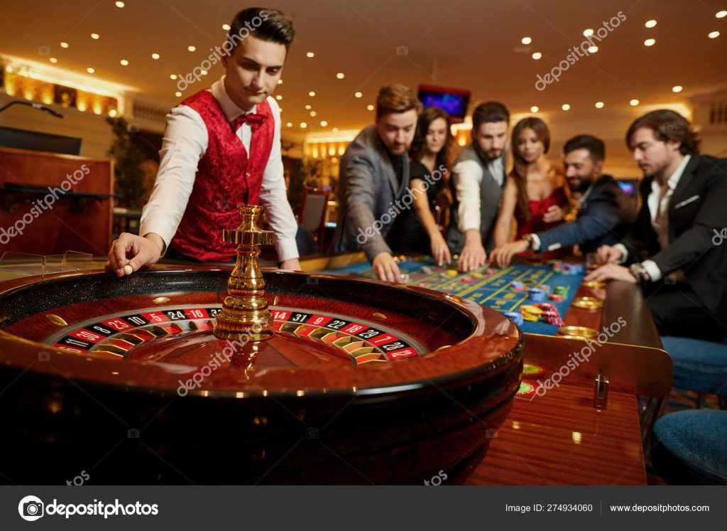 These 9 Errors Will Certainly Ruin Your Online Gambling Establishment