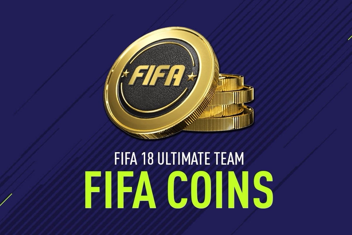 FIFA 21 – Title Update 12 Is Now Live