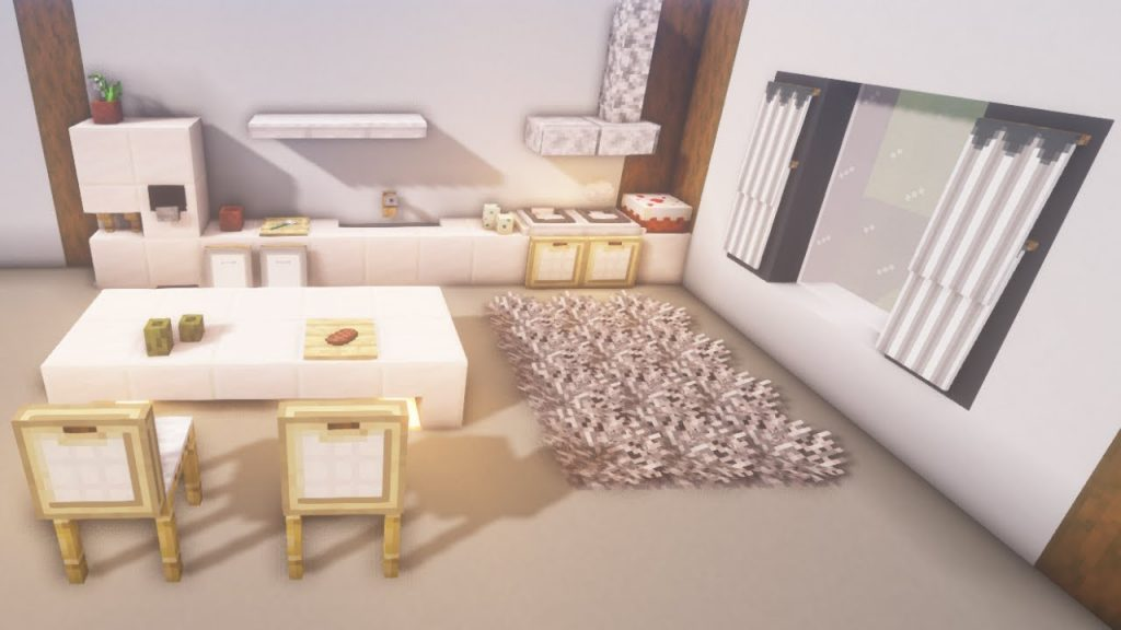 Impressive Web Website - Minecraft Home Concepts Will Permit You To Arrive