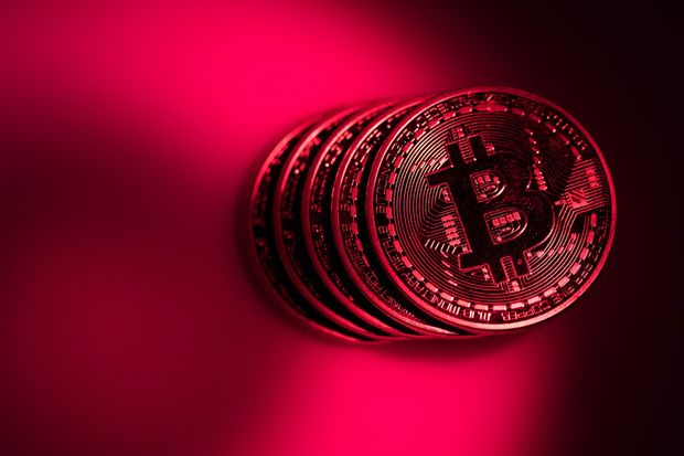 Essential crypto Trading Deals No one Is Talking About