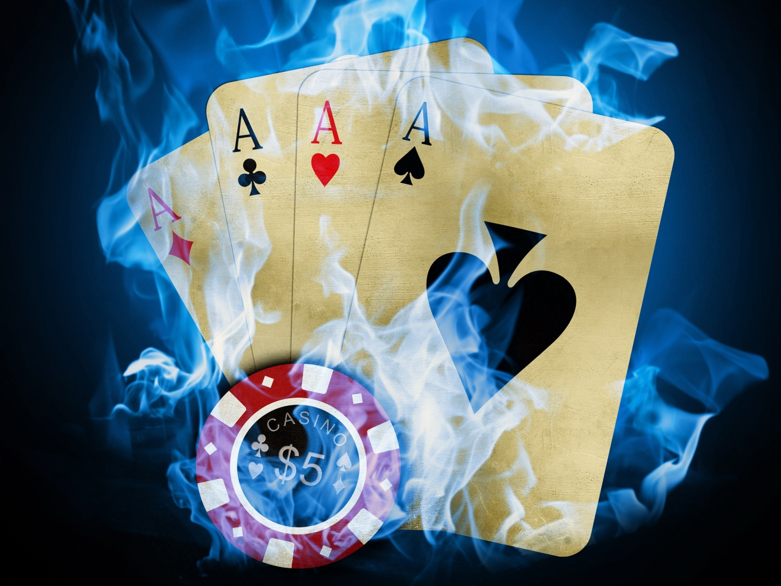 Online Casino Functions Entirely Listed Below These Problems