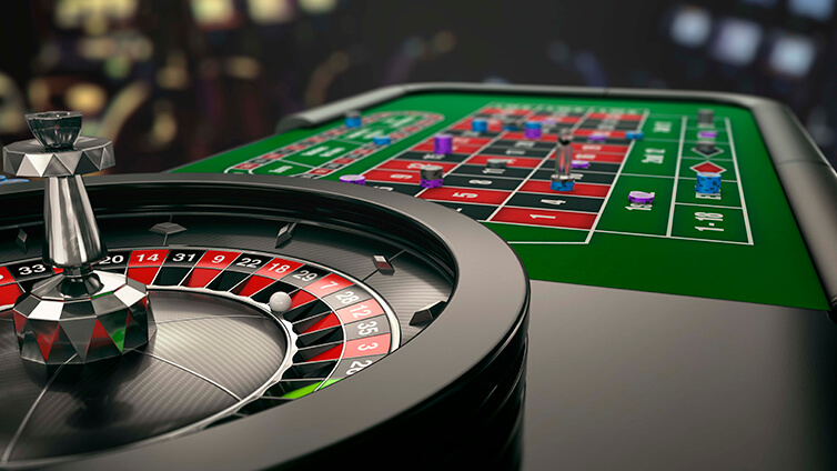 Today, Review This Record On Online Casino