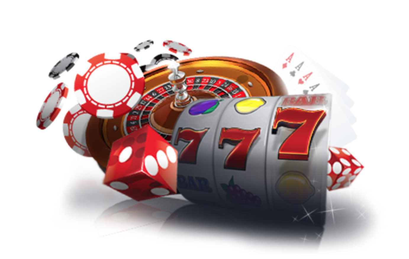 Free Recommendation On Beneficial Online Casino