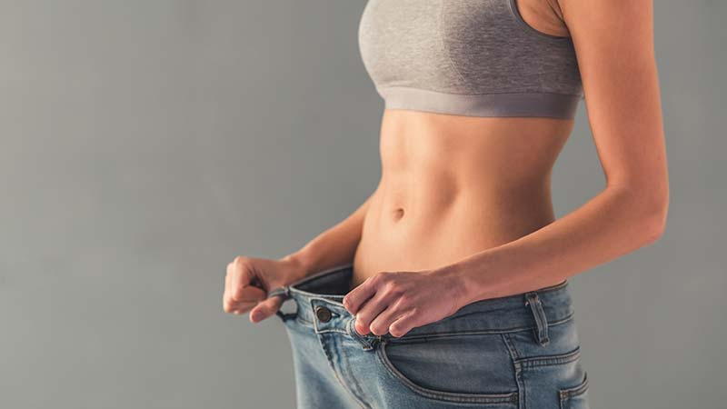 Greatest Issues Concerning Weight Loss