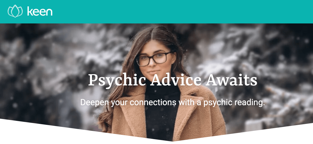 Why Ideal Complimentary Psychic Checking Out Online Solutions