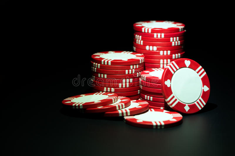 Ways You may use Online Casino Without Investing A lot Of Your Time