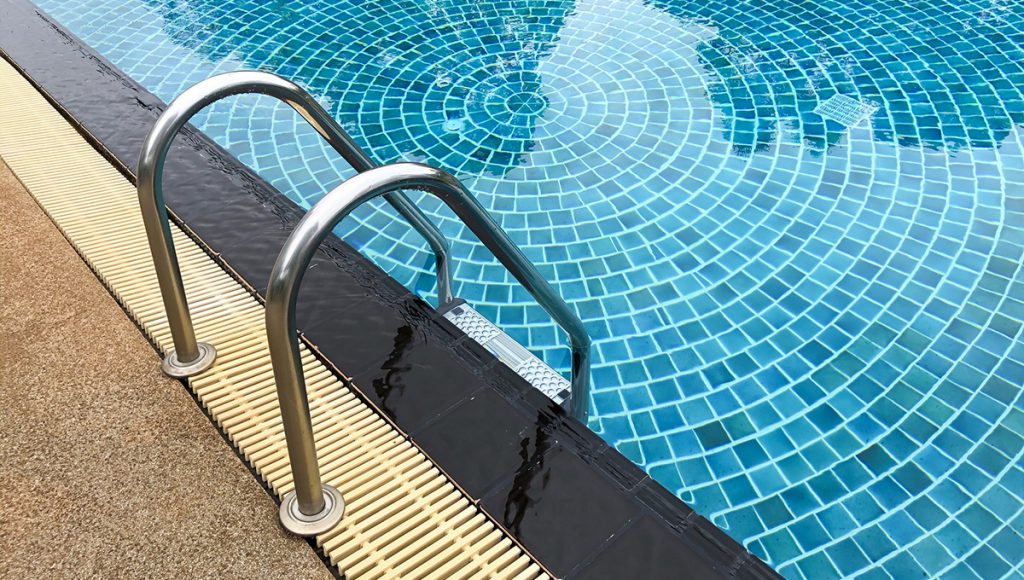 The Last Word Offer On Swimming Pool Home Builder