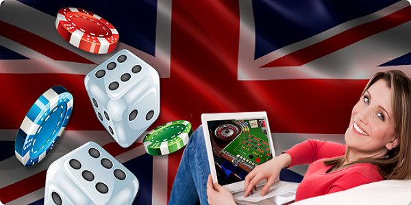 Desire a Thriving Business? Focus on Online Casino!