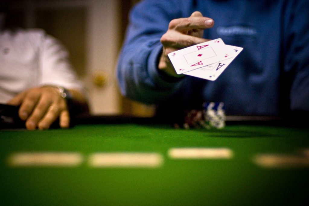 Three Extremely Useful Casino Ideas For Small Businesses