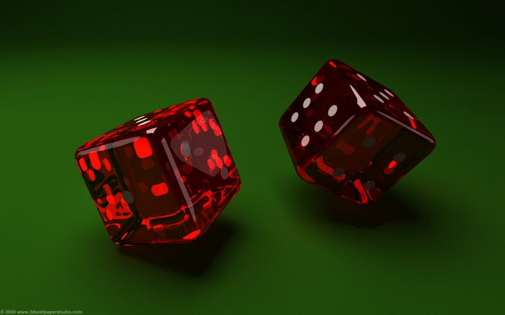 The Area To Begin With Online Gambling
