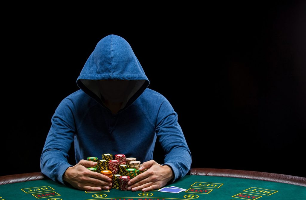 The #1 Casino Mistake, Plus 7 More Lessons