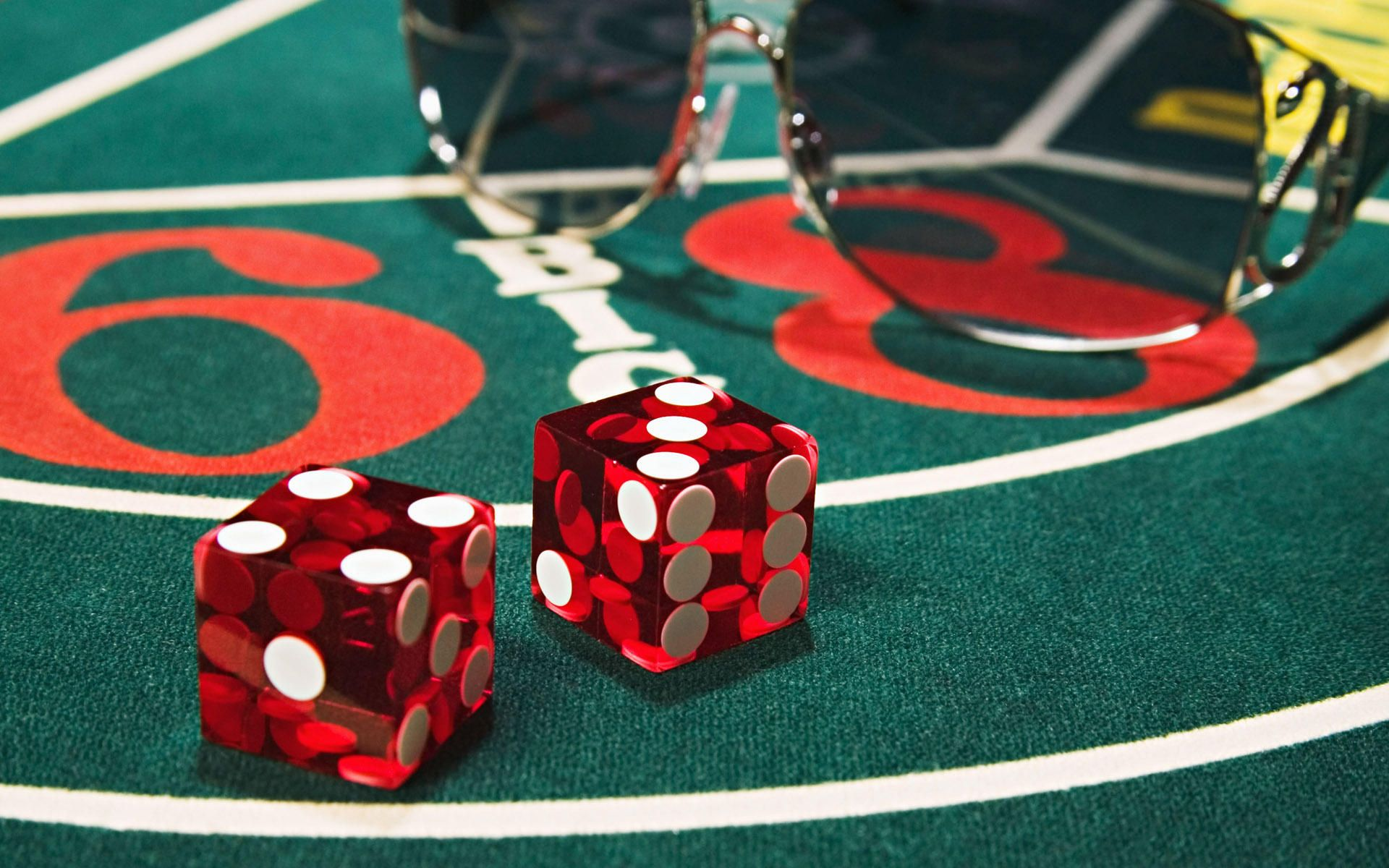 Causes Online Gambling Is A Waste Of Time