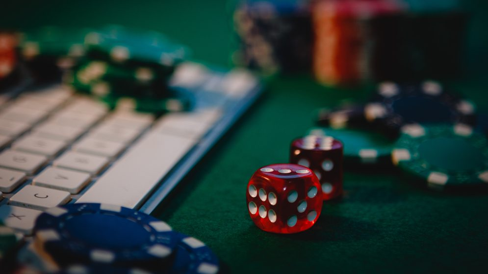 Sick And Uninterested In Doing Poker Tips The Previous Method