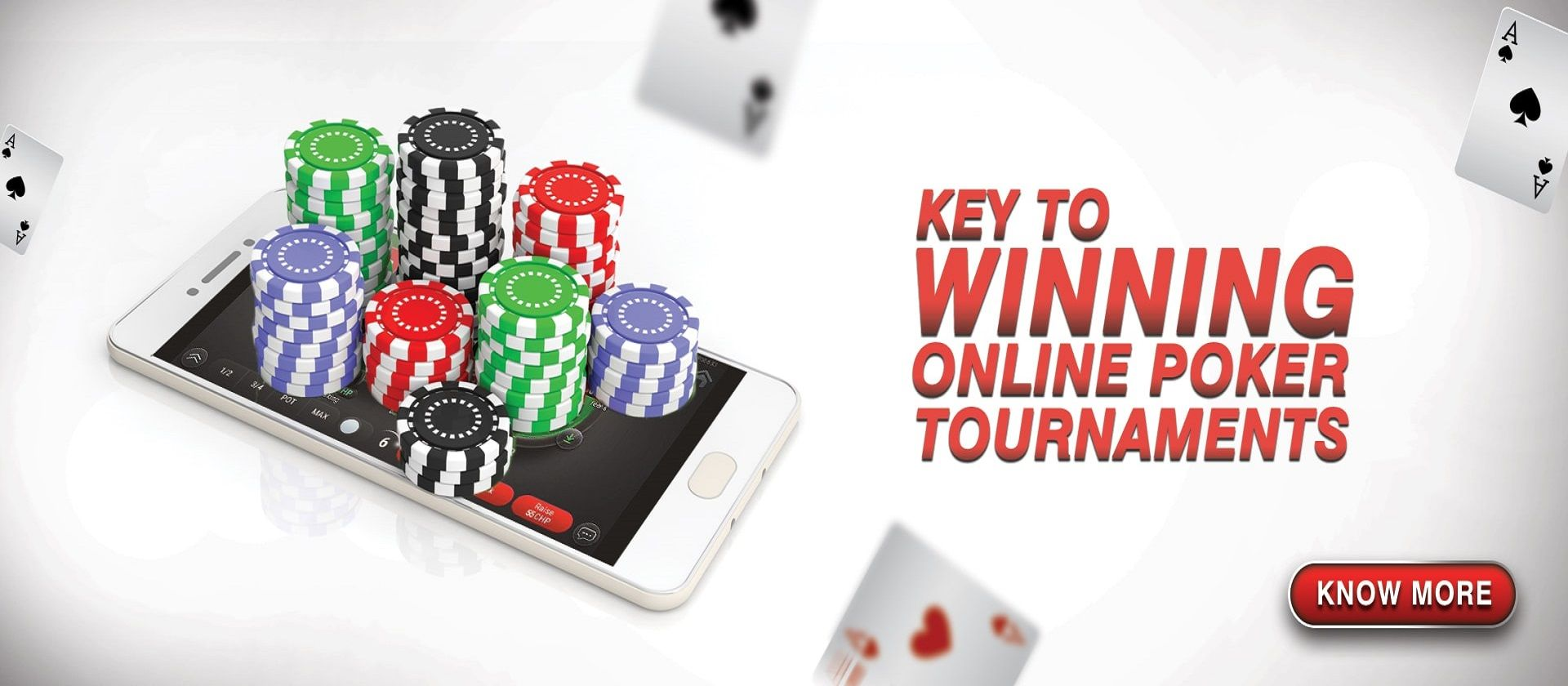 The Death Of Gambling And Also Tips On Exactly How To Keep Away From It