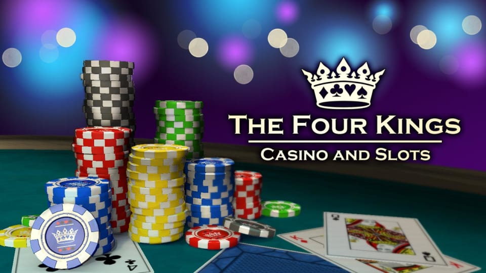 Internet Poker Details for The Requirements of yours Now