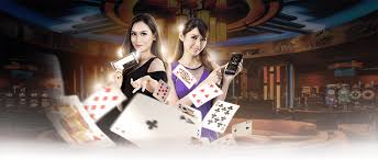 My Life, My Job, My Profession: How Three Simple Casino Helped Me Succeed