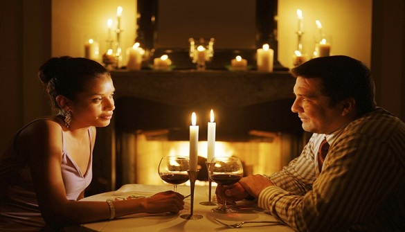What Shakespeare Can Teach You About Black Magic Love Spells