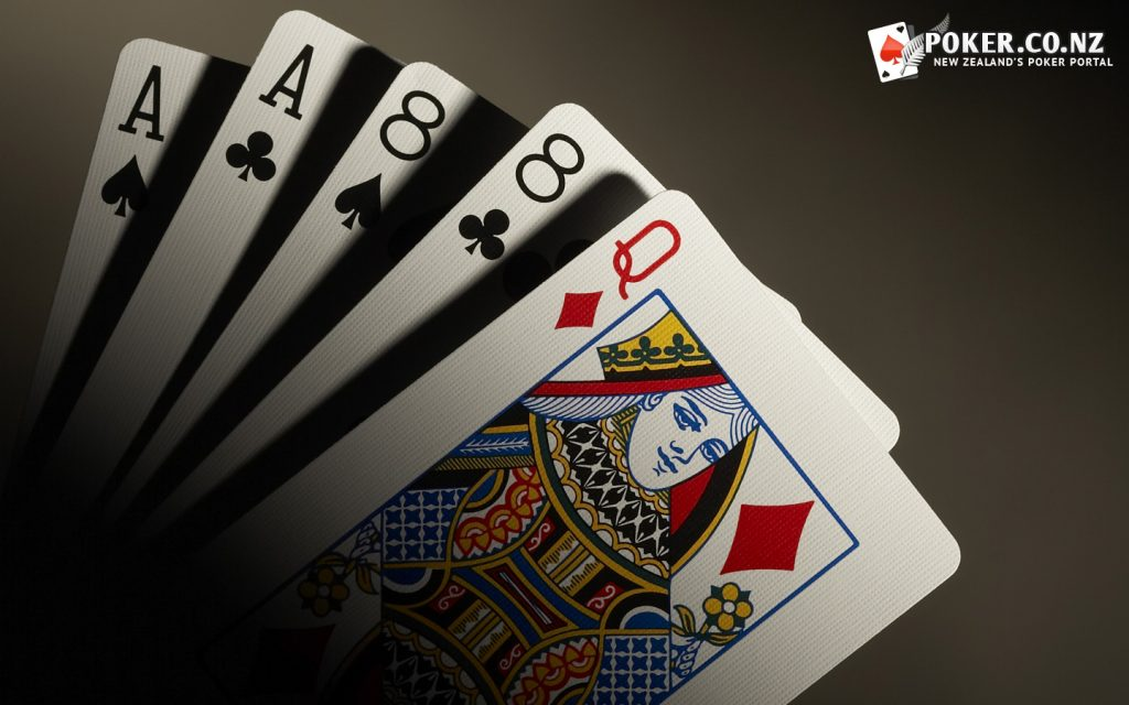 Four Concepts About Gambling Tips That Work