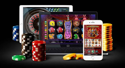 How to prefer the best and reliable Singapore casino platform?
