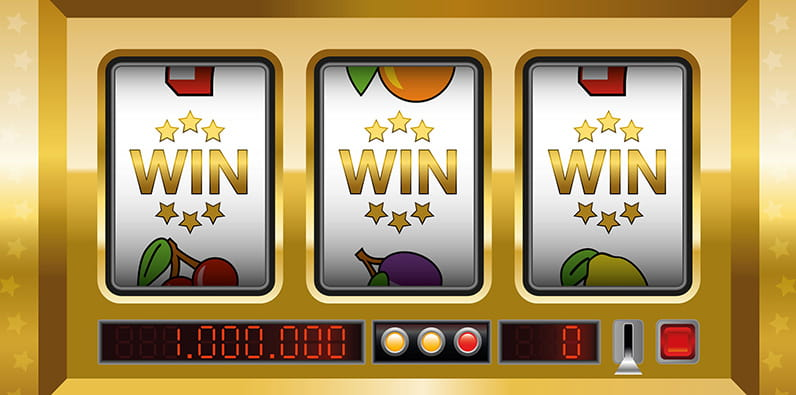 Why Everyone Is Useless Incorrect About Casino App