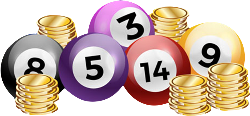 Mistakes In Indonesian Online Lottery Gambling Game
