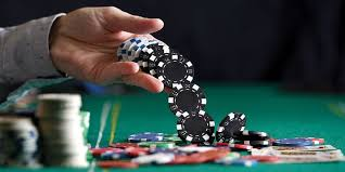 Temporary Article Teaches You The Ins And Outs Of Casino