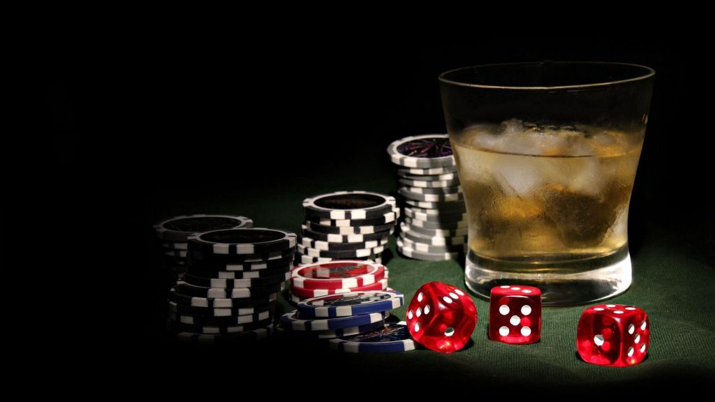 Fascinating Casino Game Ways That Might Help Your Online